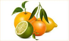 Is Citrus Really Bad for Sorethroat?