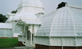 Smart Tips to Help You Look After Your Conservatory