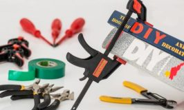 Tips For a More Efficient Home Improvement Project