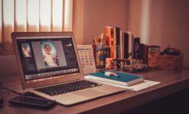 Doing Your Home/Work: Building A Home Office That Keeps You Productive