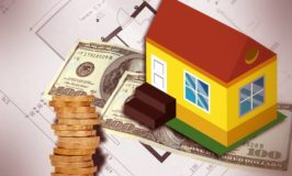 Making More Money From Your Home: 'Trash or Treasure' Ideas