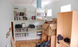 The Top Reasons Why You Are Putting Off Moving House