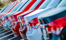 Top Tips for Buying Your First Car