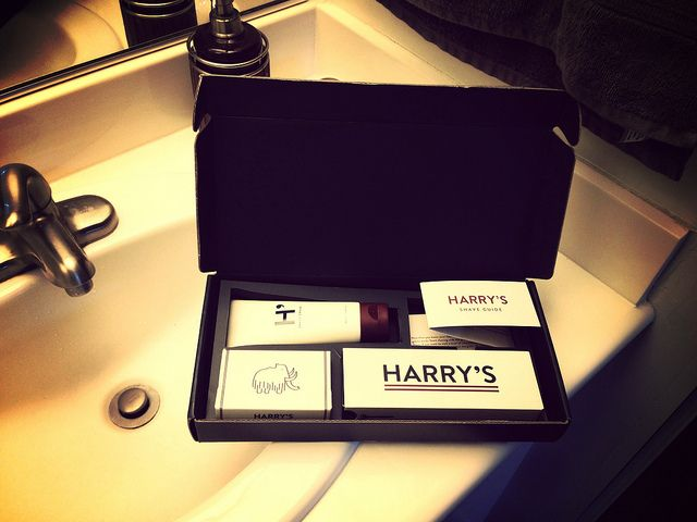 harry-shave-kit