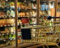 Be a Smart Shopper: Don't Let Groceries Break the Bank