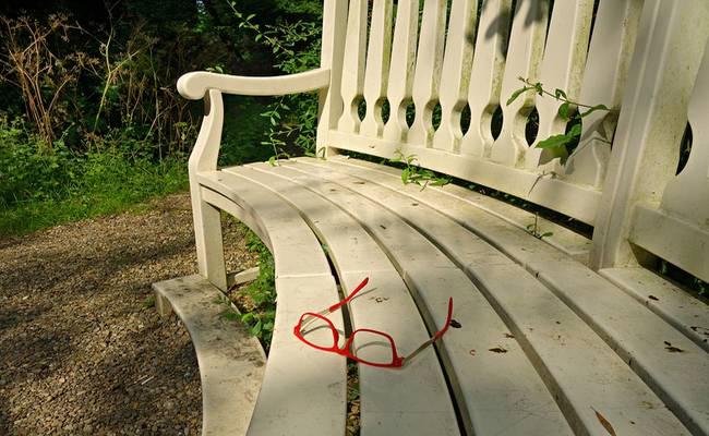 bench-seat-furniture-wood
