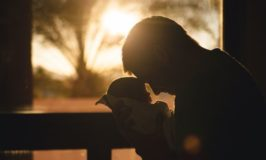 Perceptive Parenting: Creative Ways To Invest In Your Kid's Future