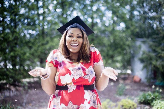 happy-graduate