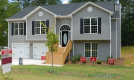 Is Your Home Ready for the Housing Market?