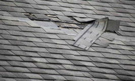 4 Home Repairs You Should Stop Putting Off