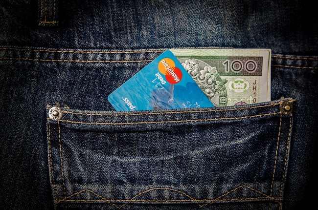 money-card-in-pocket