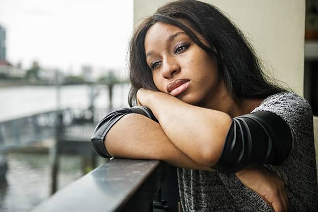 sad-depressed-woman