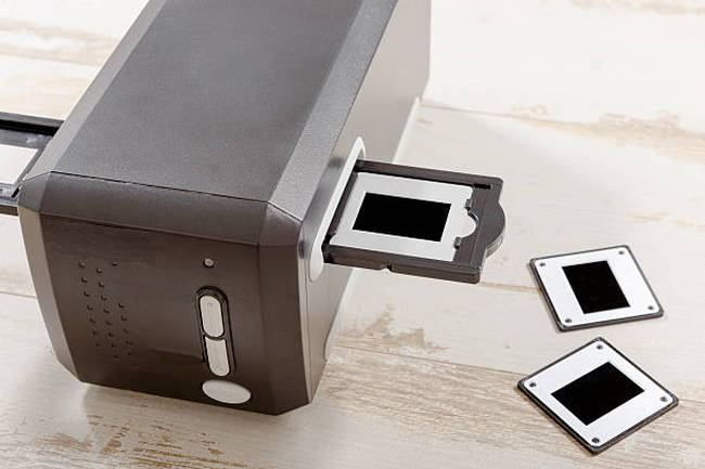 scanner-film-slides-pictures