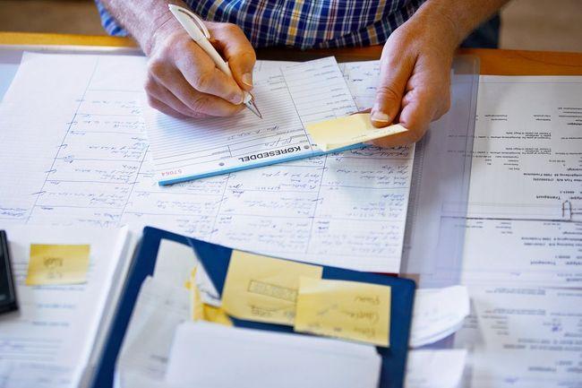 analyzing-finances