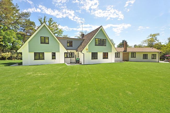 beautiful-home-house