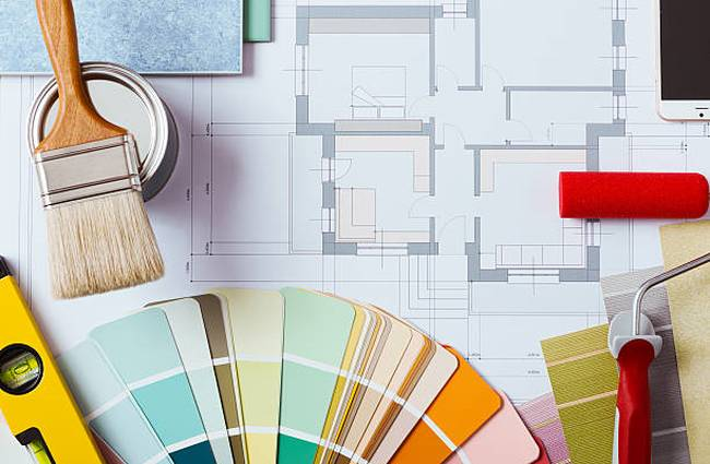 decorators-interior-design