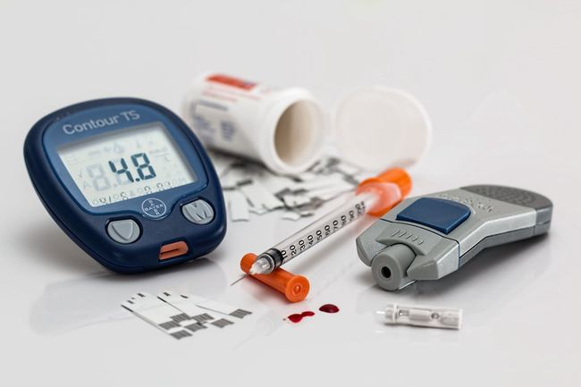 diabetes-blood-sugar-diabetic-medicine