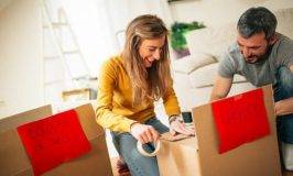 Making the Most of Clearing the Clutter