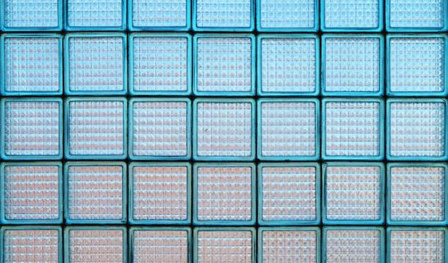 glass-blocks