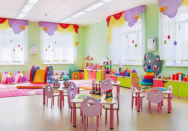 kindergarten-children-toy-room
