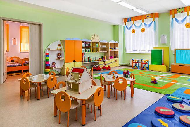 kindergarten-toy-room