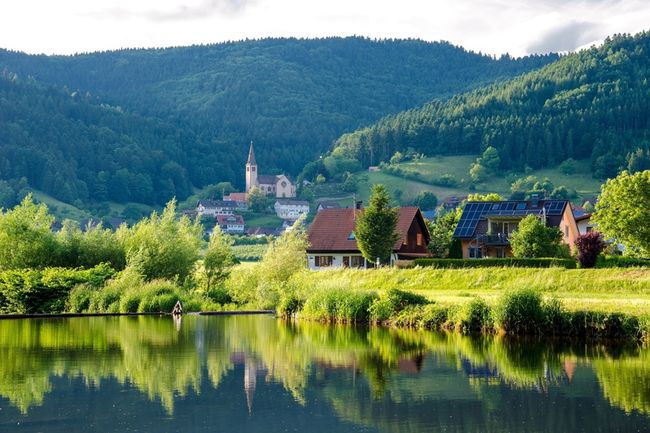 kinzig-fischer-bach-black-forest-water