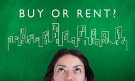 Buy Or Rent? The Pros And Cons You Need To Consider