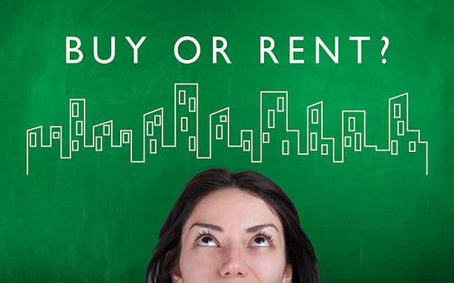 real-estate-property-investment-decision