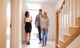 Four Questions You Should Ask Before You Buy Your First Home