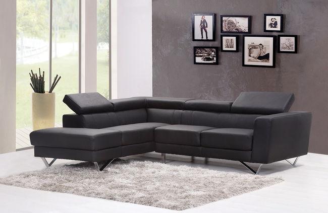 sofa-living-room