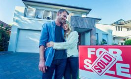 Sold! The Only Guide You Need For A Quick Home Sale