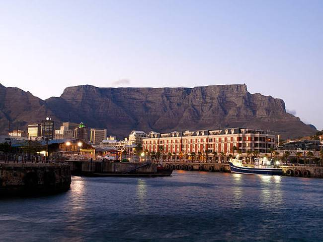 victoria-waterfront-cape-town-south-africa