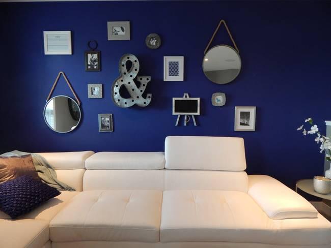 apartment-chair-wall-design