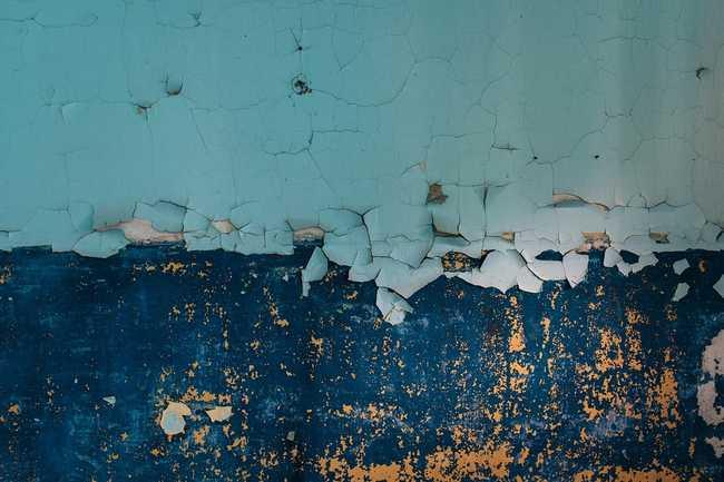 cracks-paint-flaking