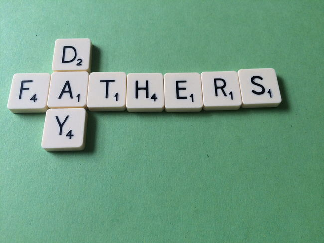 fathers-day-scrabble