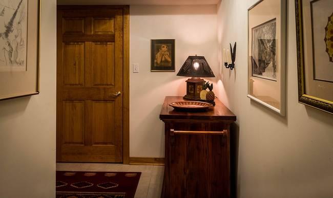 furniture-hallway