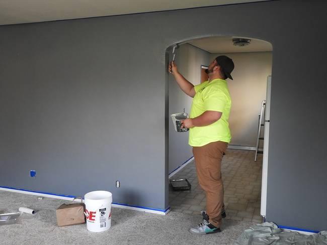 paint-indoor-painter