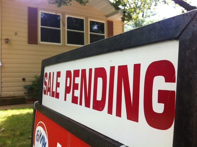 pending-property-sale