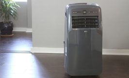 The Ultimate Guide to Air Conditioners