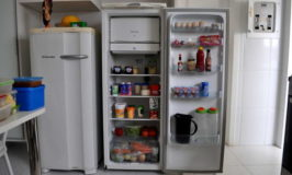 Solve Appliance Problems Without Any Help