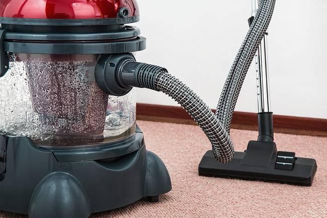 vacuum-cleaner-carpet