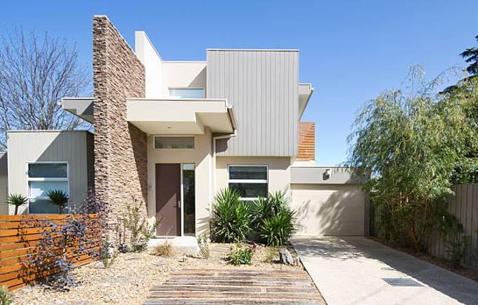 driveway-house-facade
