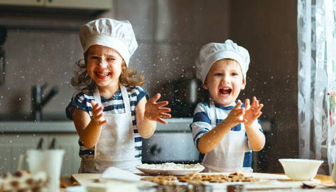 kid-chef-bakers