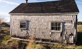 Is Buying that 'Fixer Upper' a Good Idea?