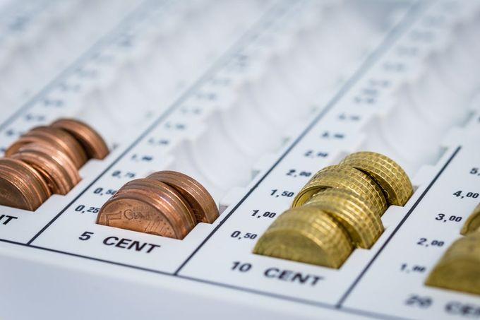 cash-cent-money-coins