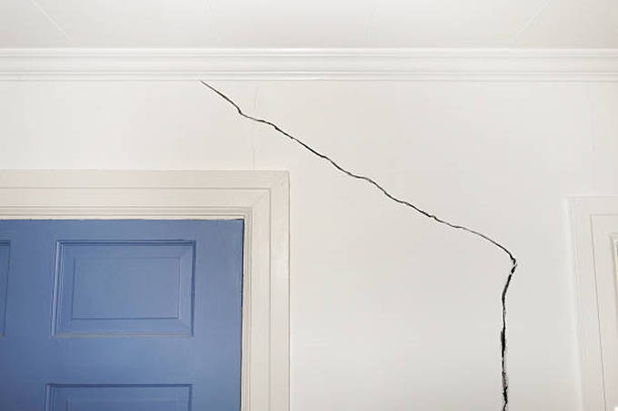 house-structural-damage