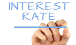 Understanding The Pros & Cons Of Fixed Interest Rate Loans