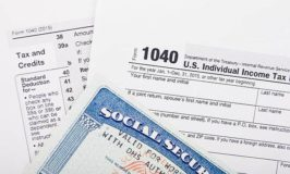 Easy Ways To Get A Tax Refund
