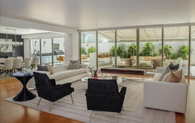 living-room-house-floor-plan