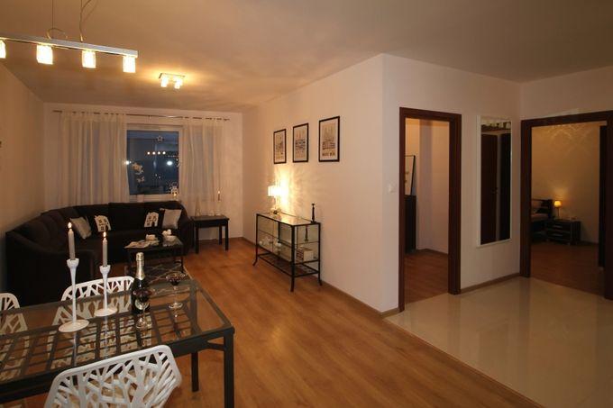 living-room-house